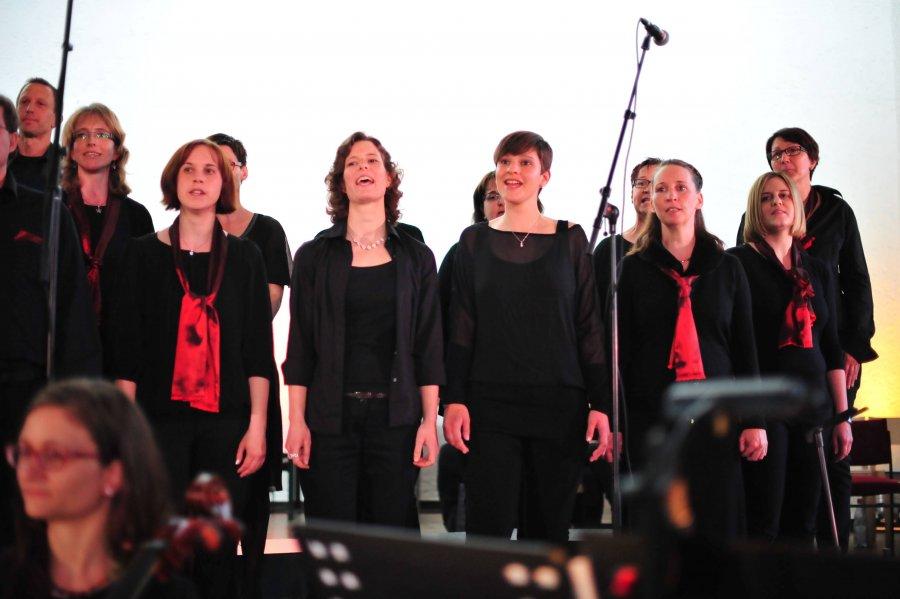 2015-04-26 Jubiläums-Konzert in Möglingen 117