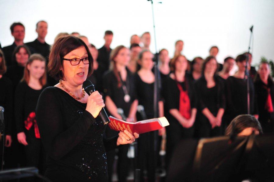 2015-04-26 Jubiläums-Konzert in Möglingen 121