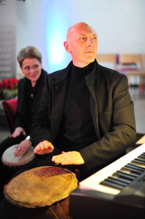 2015-04-26 Jubiläums-Konzert in Möglingen 145