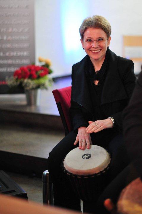 2015-04-26 Jubiläums-Konzert in Möglingen 148