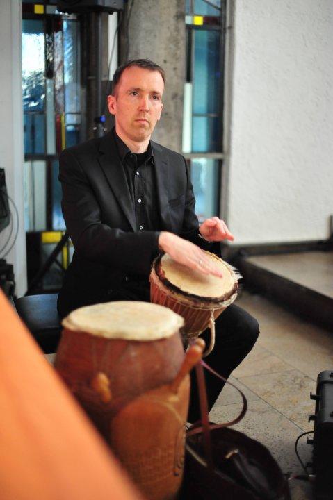 2015-04-26 Jubiläums-Konzert in Möglingen 149
