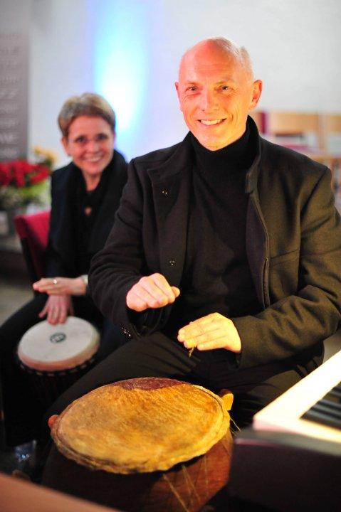 2015-04-26 Jubiläums-Konzert in Möglingen 150