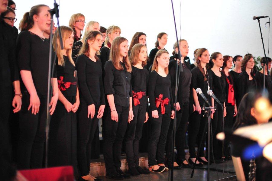 2015-04-26 Jubiläums-Konzert in Möglingen 154