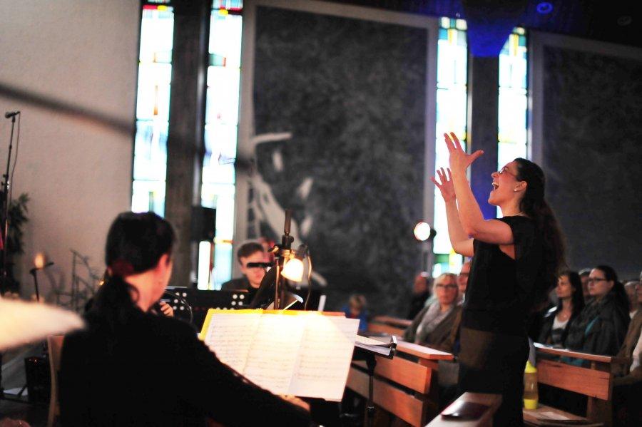2015-04-26 Jubiläums-Konzert in Möglingen 156