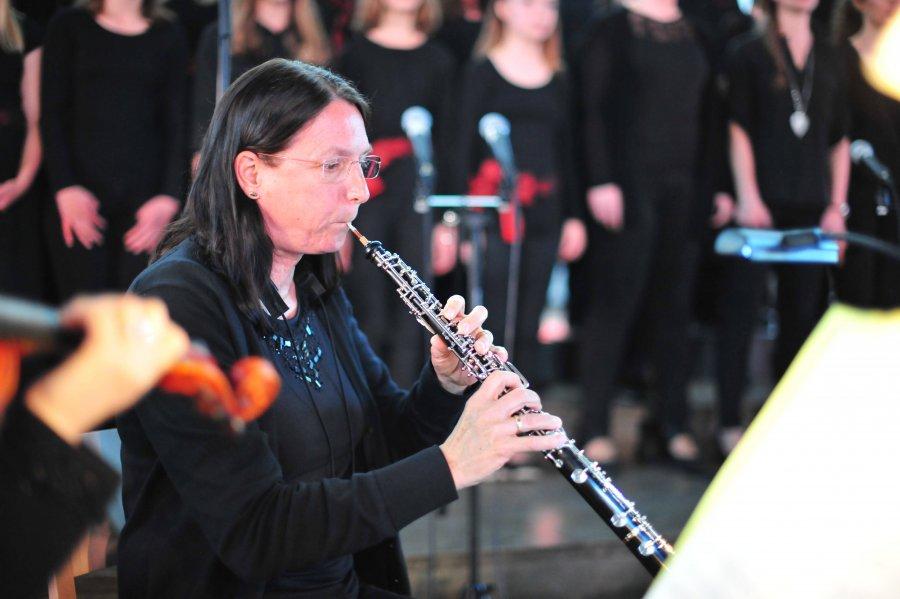 2015-04-26 Jubiläums-Konzert in Möglingen 159