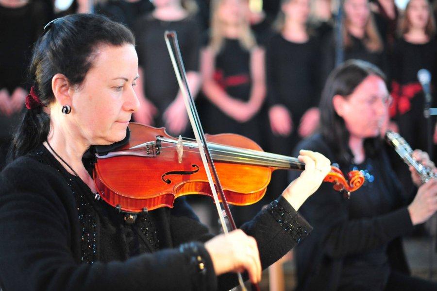 2015-04-26 Jubiläums-Konzert in Möglingen 160