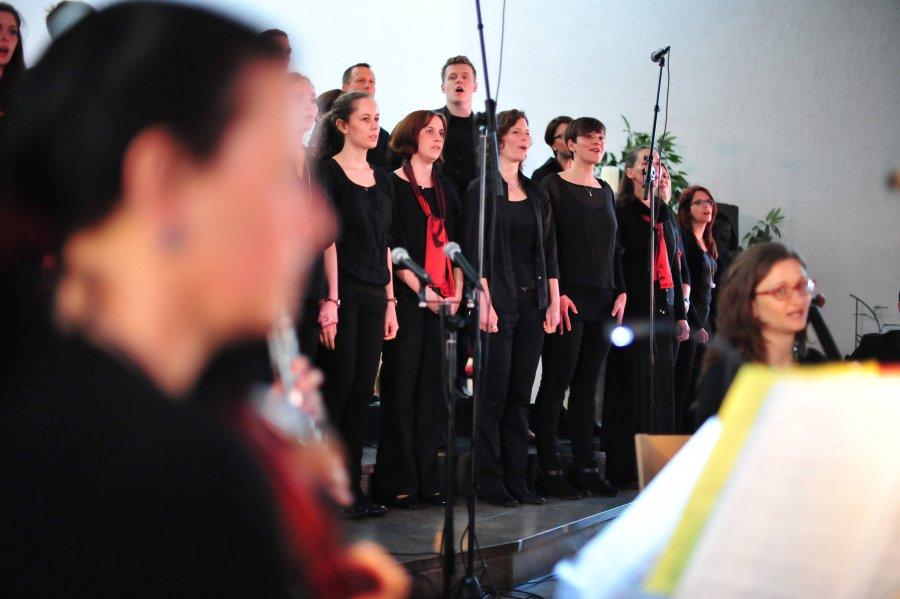 2015-04-26 Jubiläums-Konzert in Möglingen 169