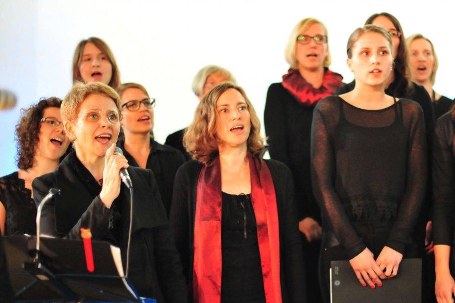 2015-04-26 Jubiläums-Konzert in Möglingen 177