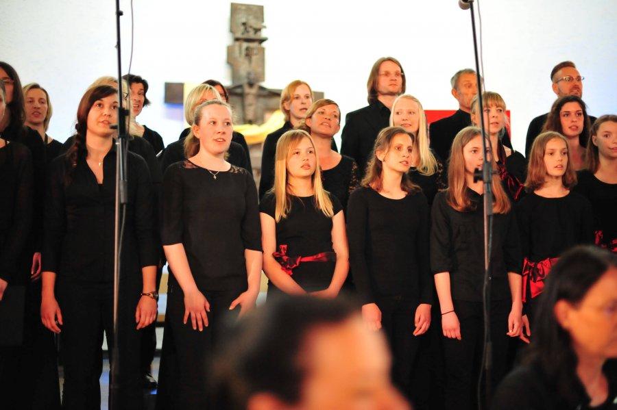 2015-04-26 Jubiläums-Konzert in Möglingen 178