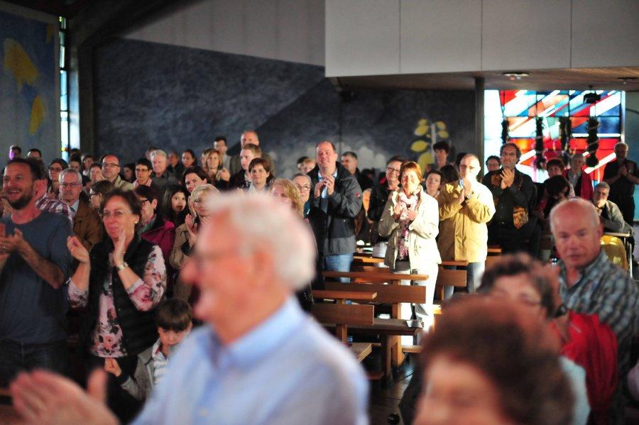2015-04-26 Jubiläums-Konzert in Möglingen 182