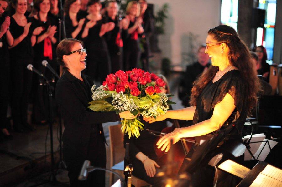 2015-04-26 Jubiläums-Konzert in Möglingen 193