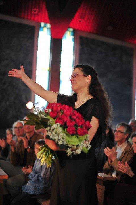 2015-04-26 Jubiläums-Konzert in Möglingen 202
