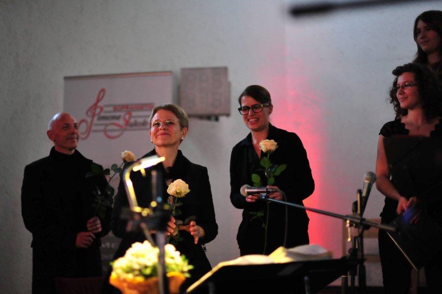 2015-04-26 Jubiläums-Konzert in Möglingen 205
