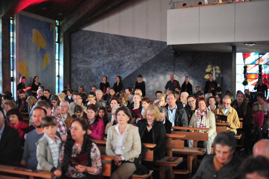 2015-04-26 Jubiläums-Konzert in Möglingen 211
