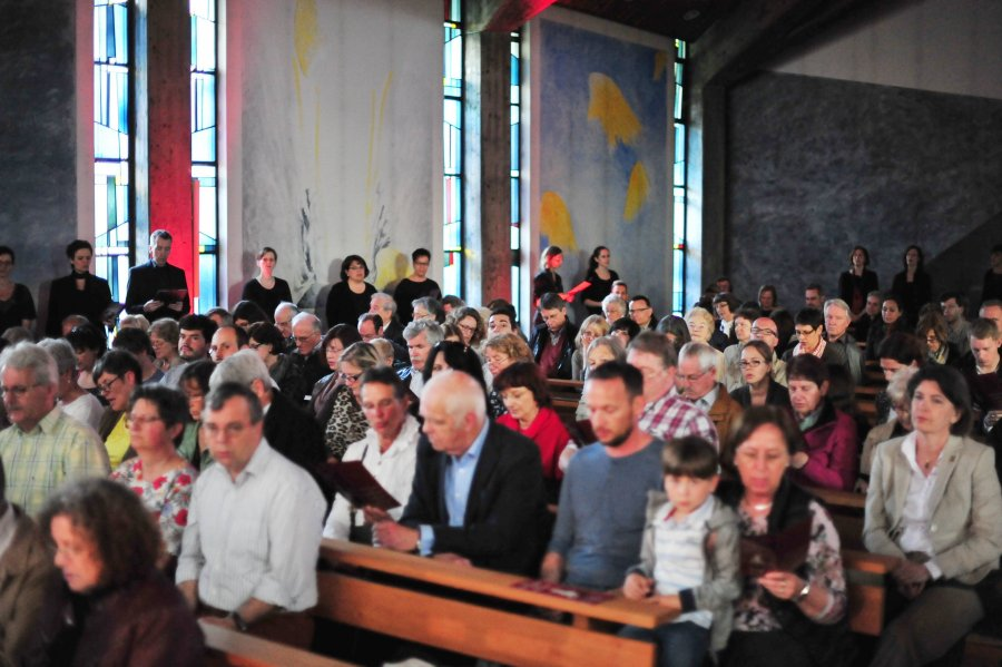 2015-04-26 Jubiläums-Konzert in Möglingen 217