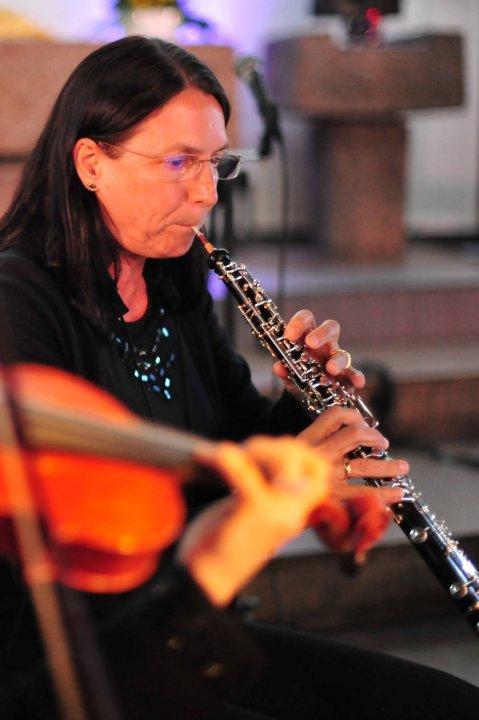 2015-04-26 Jubiläums-Konzert in Möglingen 223