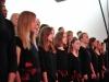 2015-04-26 Jubiläums-Konzert in Möglingen 023