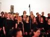 2015-04-26 Jubiläums-Konzert in Möglingen 038