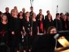 2015-04-26 Jubiläums-Konzert in Möglingen 040