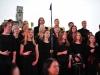 2015-04-26 Jubiläums-Konzert in Möglingen 043