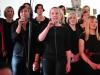 2015-04-26 Jubiläums-Konzert in Möglingen 051