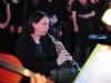 2015-04-26 Jubiläums-Konzert in Möglingen 052