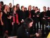 2015-04-26 Jubiläums-Konzert in Möglingen 054