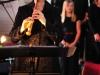 2015-04-26 Jubiläums-Konzert in Möglingen 056