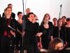 2015-04-26 Jubiläums-Konzert in Möglingen 057