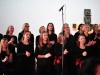 2015-04-26 Jubiläums-Konzert in Möglingen 063