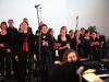 2015-04-26 Jubiläums-Konzert in Möglingen 065