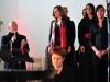 2015-04-26 Jubiläums-Konzert in Möglingen 070