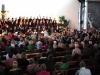 2015-04-26 Jubiläums-Konzert in Möglingen 082