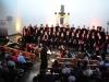 2015-04-26 Jubiläums-Konzert in Möglingen 092