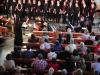 2015-04-26 Jubiläums-Konzert in Möglingen 093
