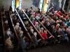 2015-04-26 Jubiläums-Konzert in Möglingen 094