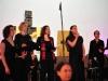 2015-04-26 Jubiläums-Konzert in Möglingen 097