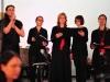 2015-04-26 Jubiläums-Konzert in Möglingen 098