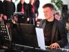 2015-04-26 Jubiläums-Konzert in Möglingen 112