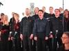 2015-04-26 Jubiläums-Konzert in Möglingen 116