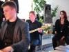 2015-04-26 Jubiläums-Konzert in Möglingen 118