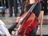 2015-04-26 Jubiläums-Konzert in Möglingen 119