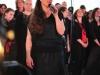 2015-04-26 Jubiläums-Konzert in Möglingen 133