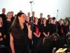 2015-04-26 Jubiläums-Konzert in Möglingen 136
