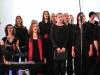 2015-04-26 Jubiläums-Konzert in Möglingen 142