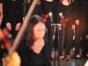 2015-04-26 Jubiläums-Konzert in Möglingen 144