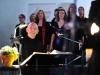 2015-04-26 Jubiläums-Konzert in Möglingen 161