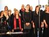 2015-04-26 Jubiläums-Konzert in Möglingen 176