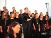 2015-04-26 Jubiläums-Konzert in Möglingen 179