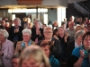 2015-04-26 Jubiläums-Konzert in Möglingen 183